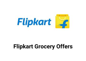 flipkart-grocery-offers