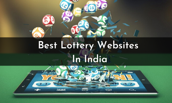 Best Lottery Websites In India To Win Real Money Online