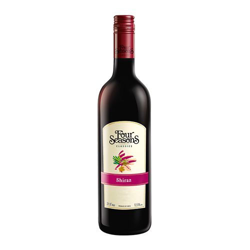 Best Wine Brands in India with Price List