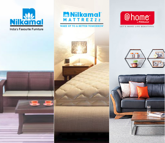 14 Best Furniture Brands In India For, What Are The Best Quality Furniture Brands
