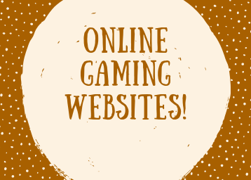 best-online-gaming-websites-2020