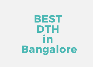 best-dth-in-bangalore