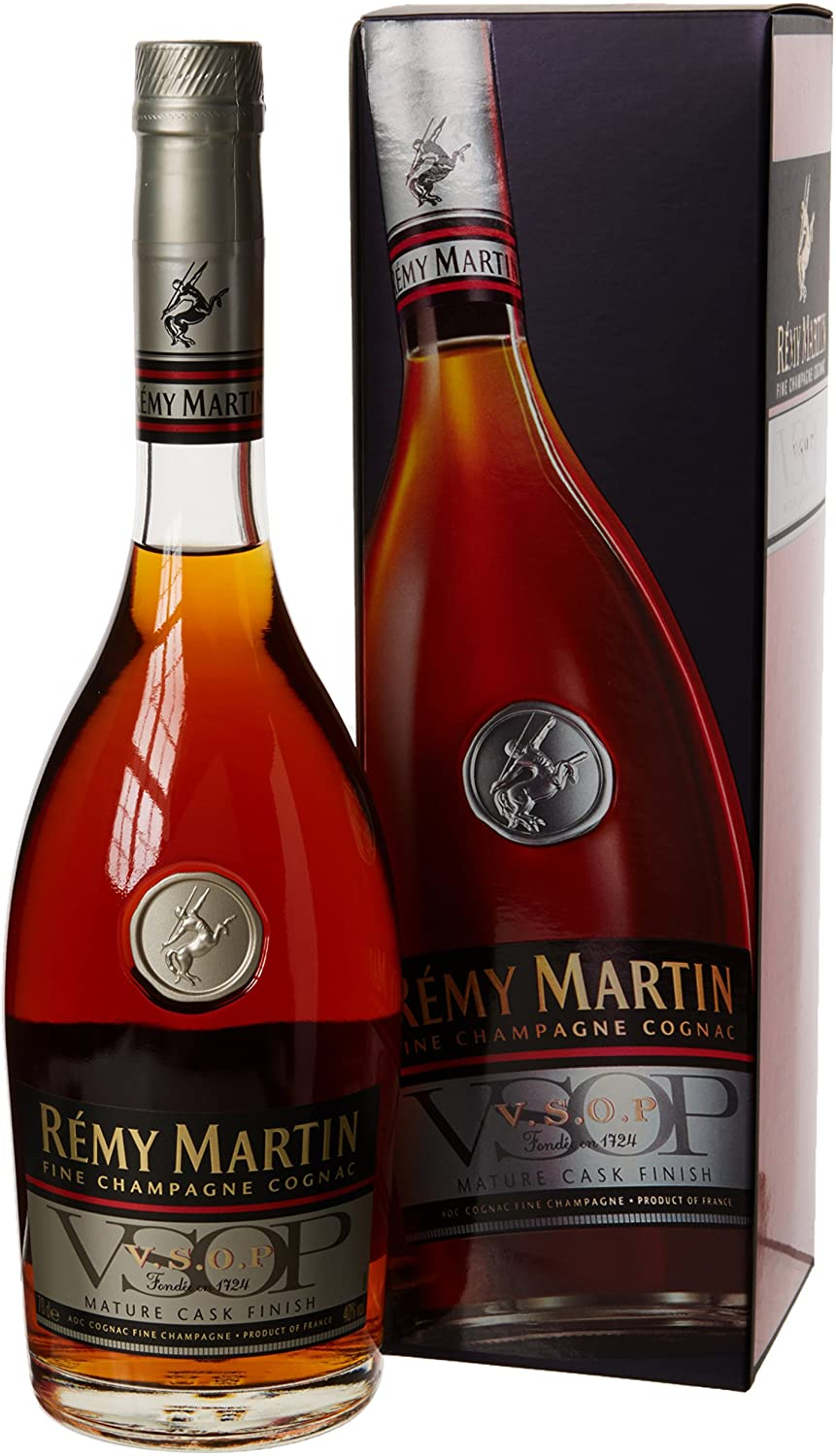 Best Brandy In India With Price Features Reviews And Other Details