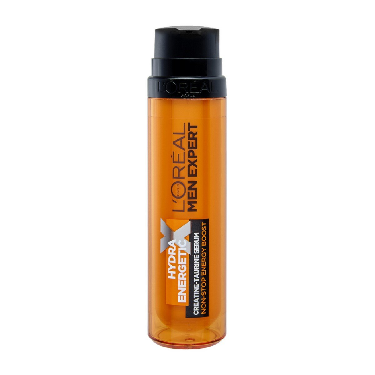 L'Oreal Paris Men Expert Hydra Energetic Turbo Booster