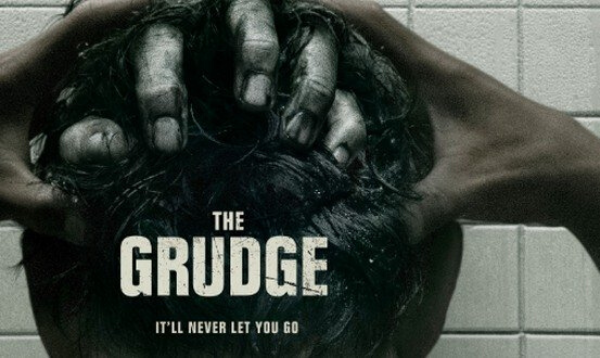 How To Watch The Grudge (2020) Full Movie On Amazon Prime?