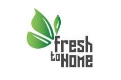 freshtohome-coupons-for-bangalore