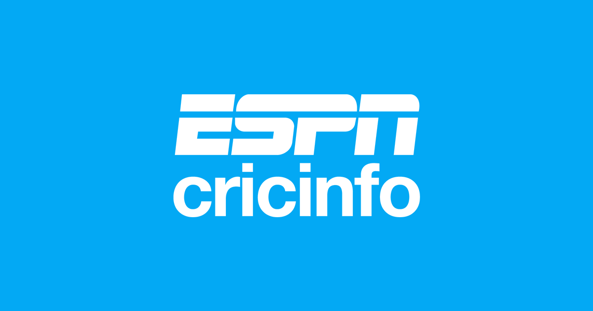 Best Live Cricket Streaming Sites List