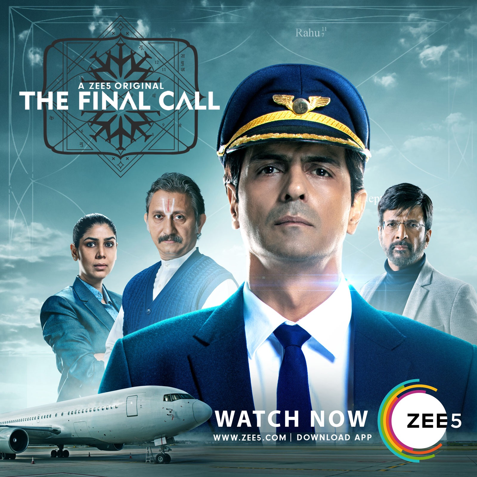 the-final-call-download