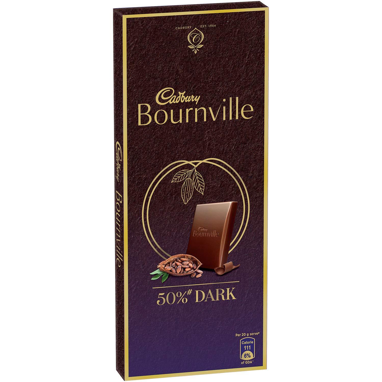 cadbury-dark-chocolate