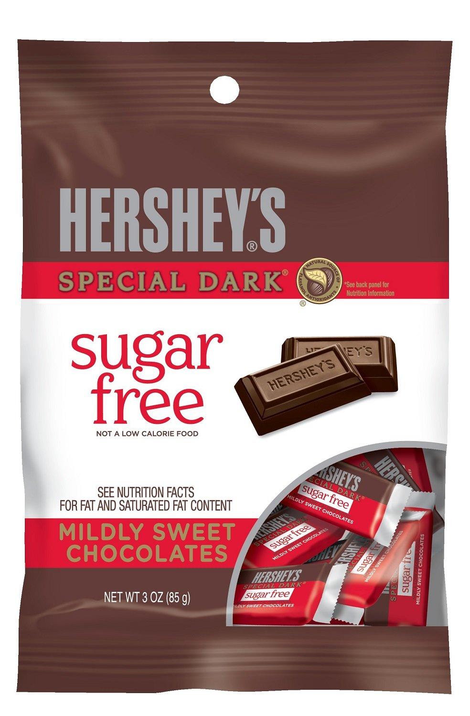 hershey-dark-chocolate