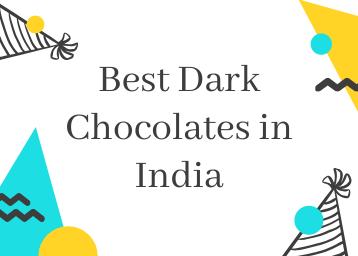 best-dark-chocolate-india-2020