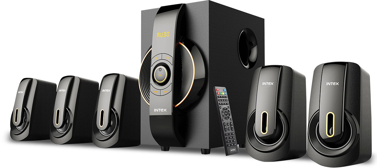 intex-home-music-system
