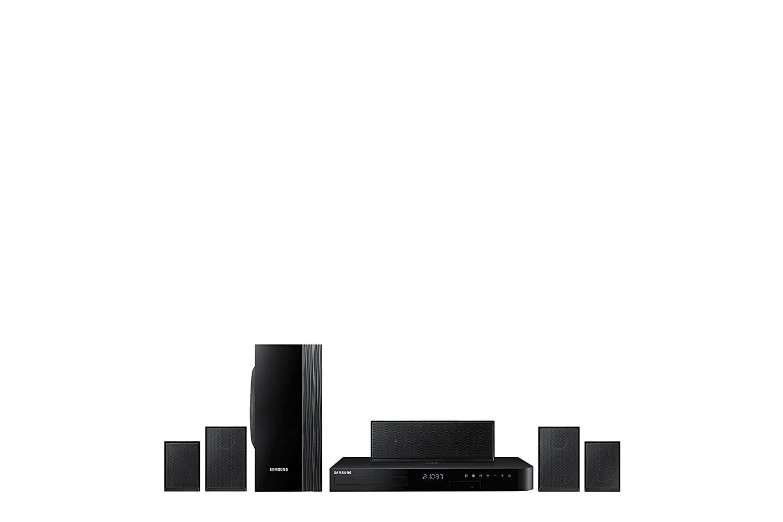 samsung-home-music-system