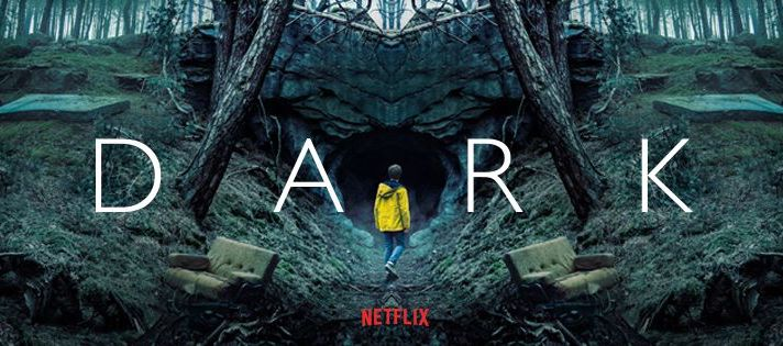 Dark Netflix review