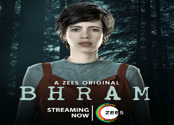 download-bhram-web-series