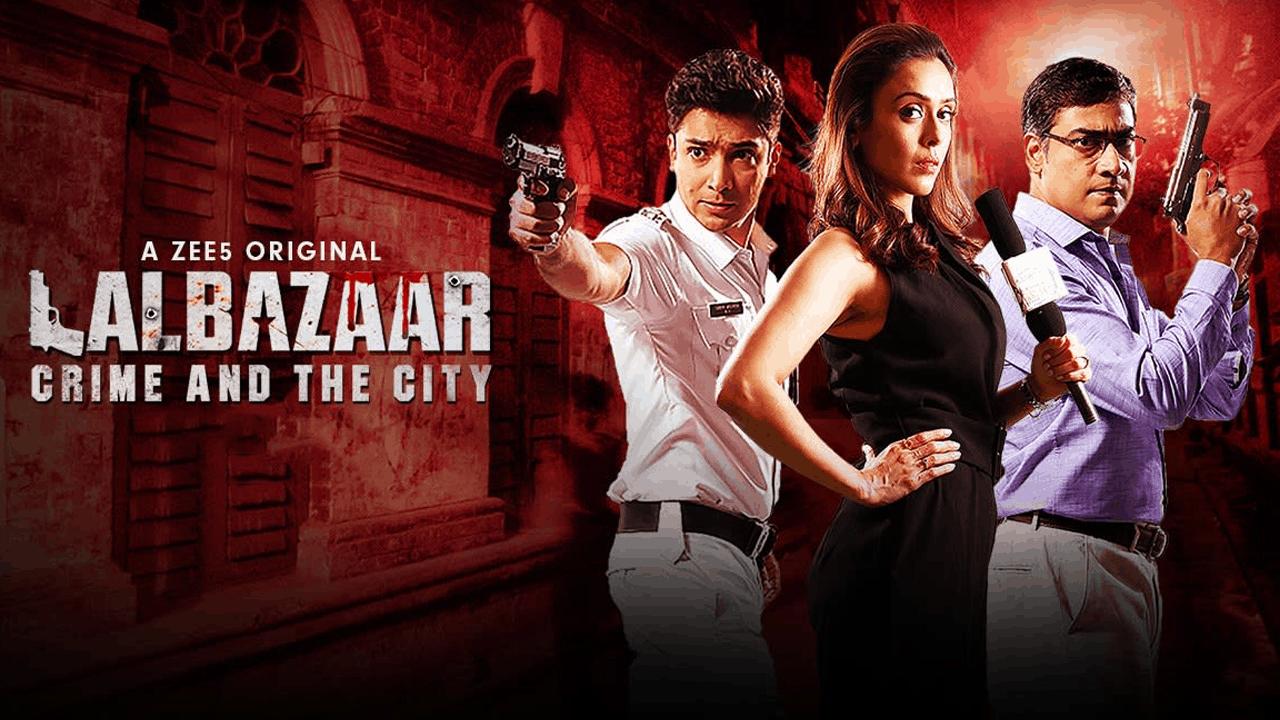 watch-lalbazaar-web-series-free