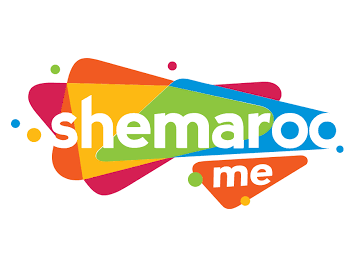 shemaroo-subscription-offer