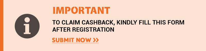 Koovs Sale : Min. 40% Off + Extra 40% Off + 9% FKM Cashback !! at ...