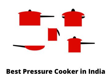 best-pressure-cooker-in-india