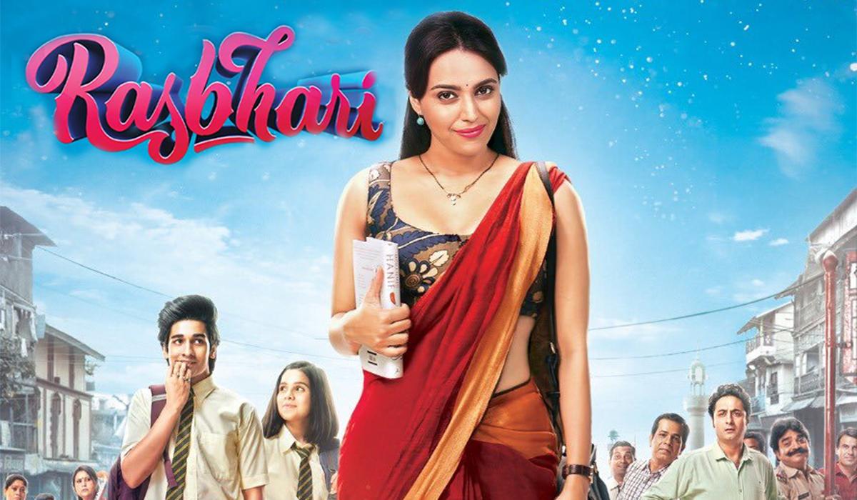 How To Watch Rasbhari Web Series For Free?