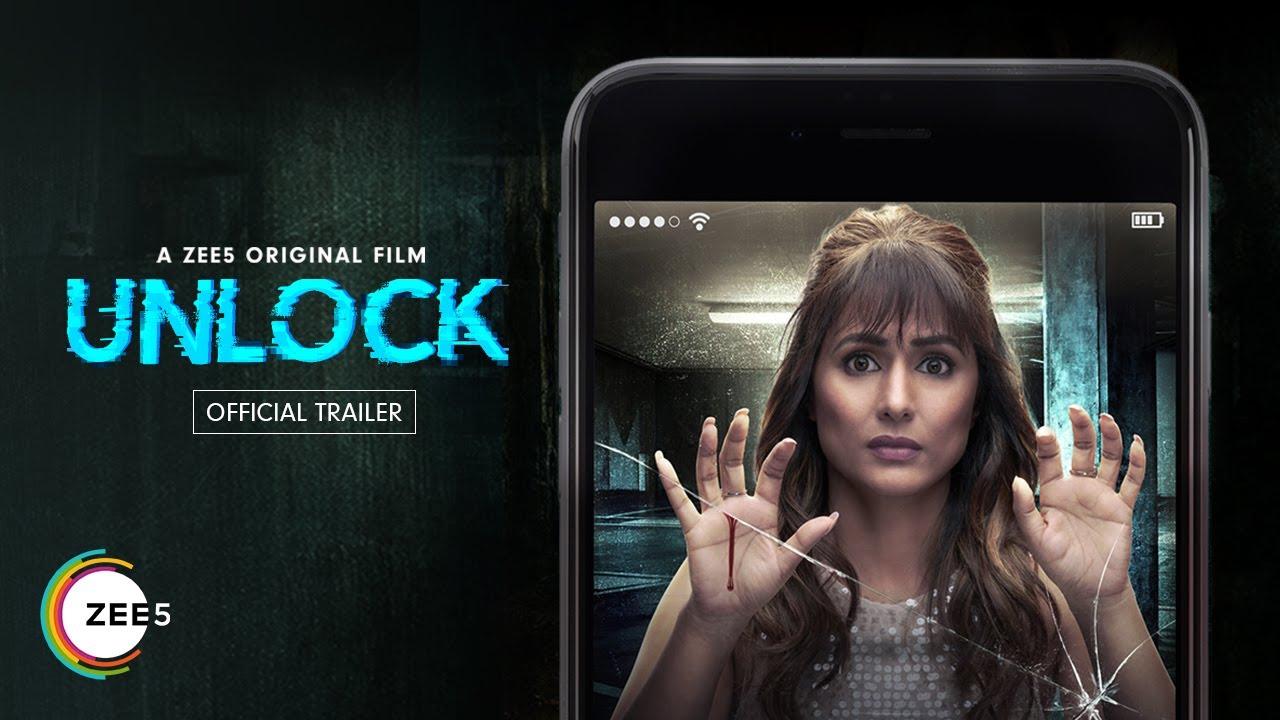 watch-unlock-full-movie