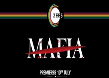 watch-mafia-web-series-free