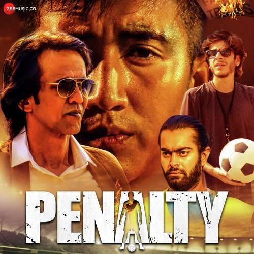 Penalty Movie