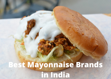 best-mayonnaise-brands-india