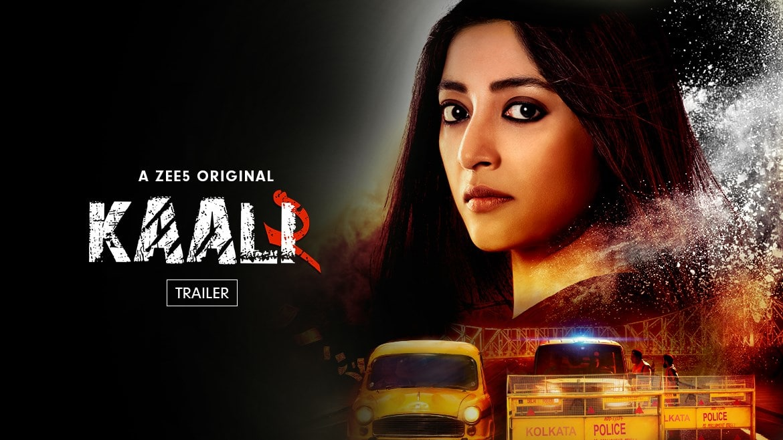 watch-kaali-season-2-free