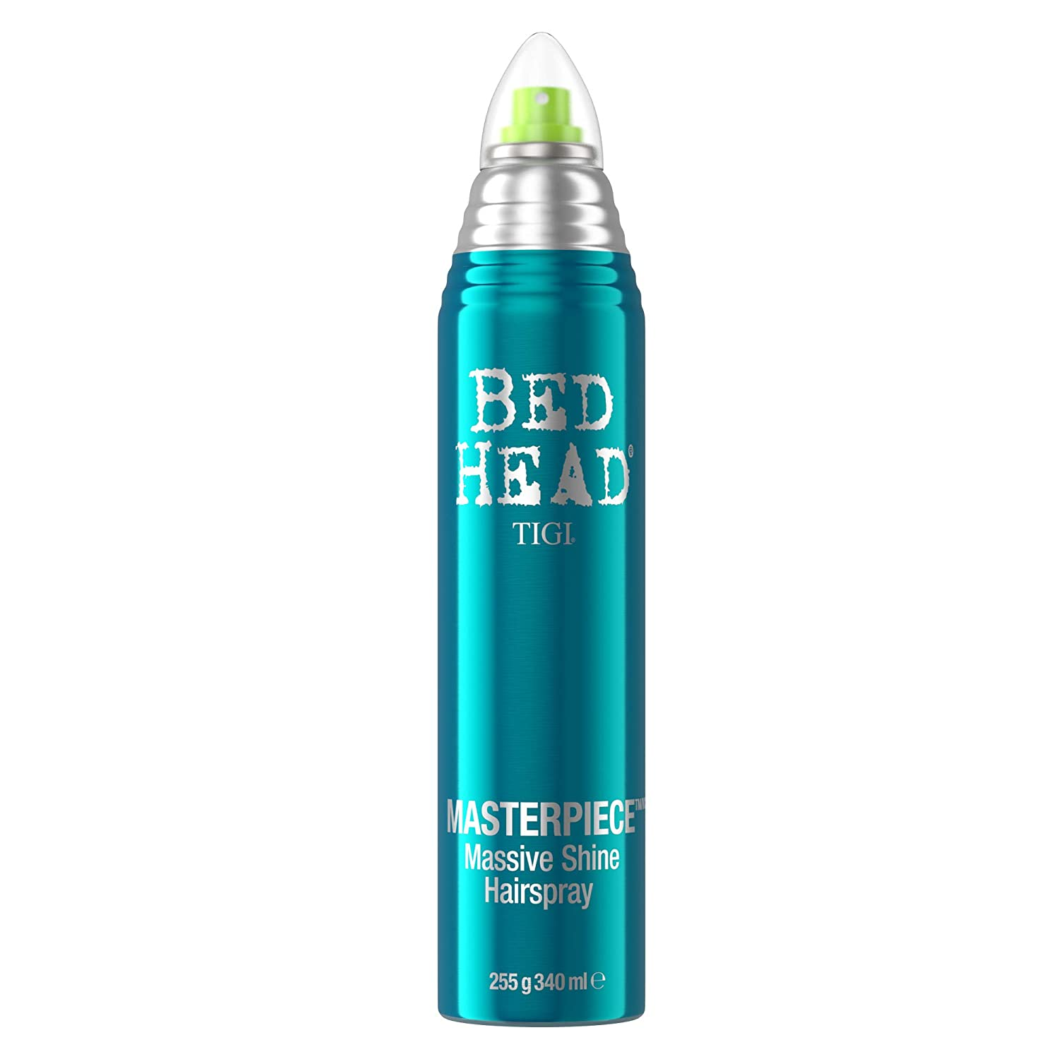 Best Hair Spray for Women With Price