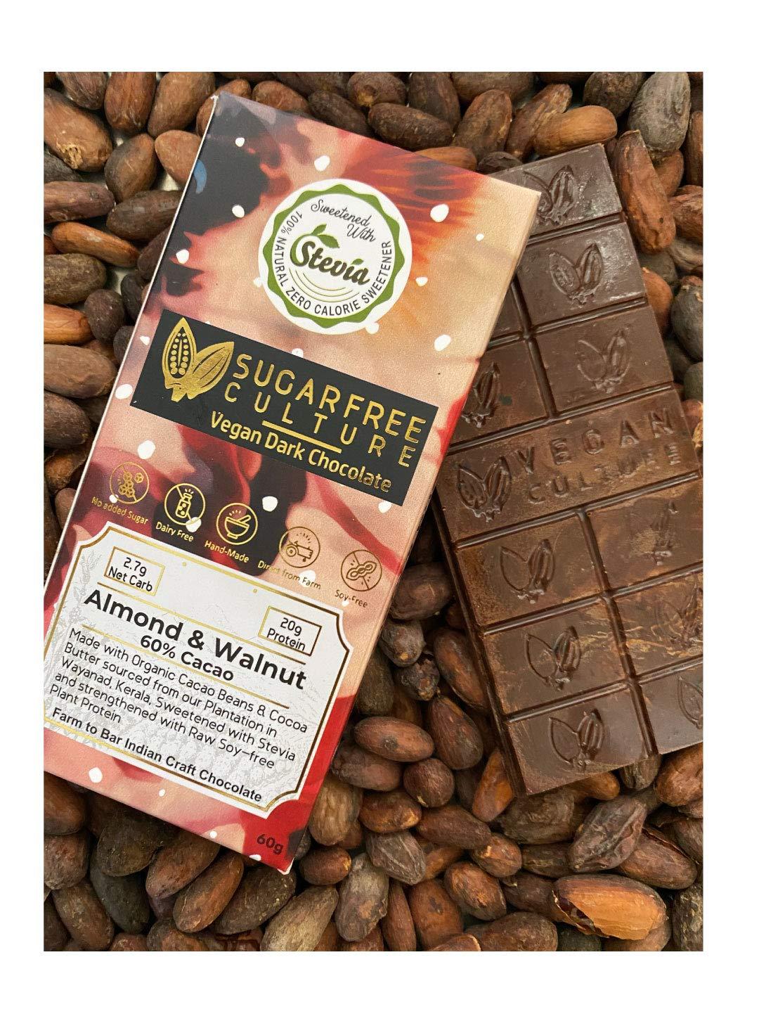 vegan-dark-chocolate