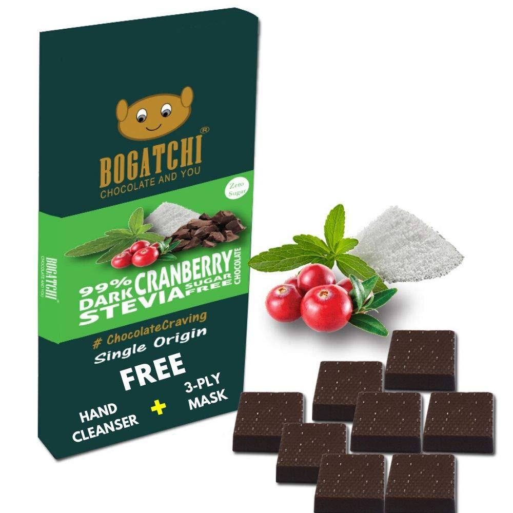 bogatchi-dark-chocolate