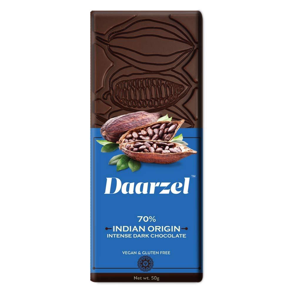 daarzel-dark-chocolate