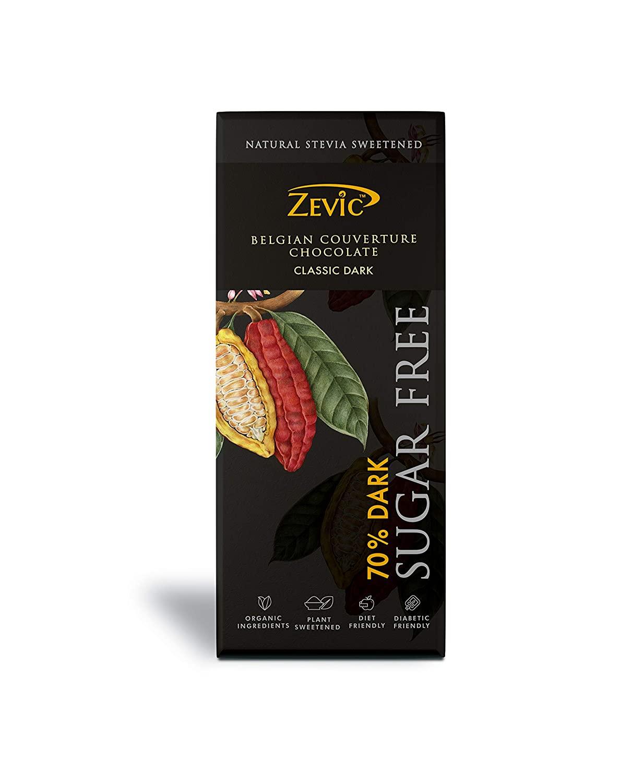 zevic-dark-chocolate