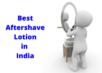 best-aftershave-lotion-in-india
