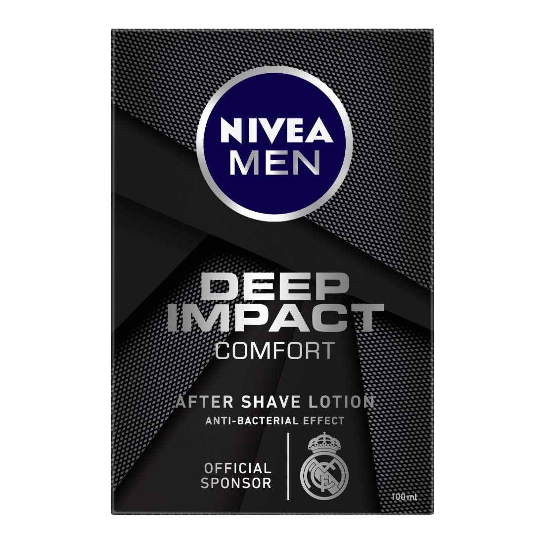 nivea-after-shave-lotion