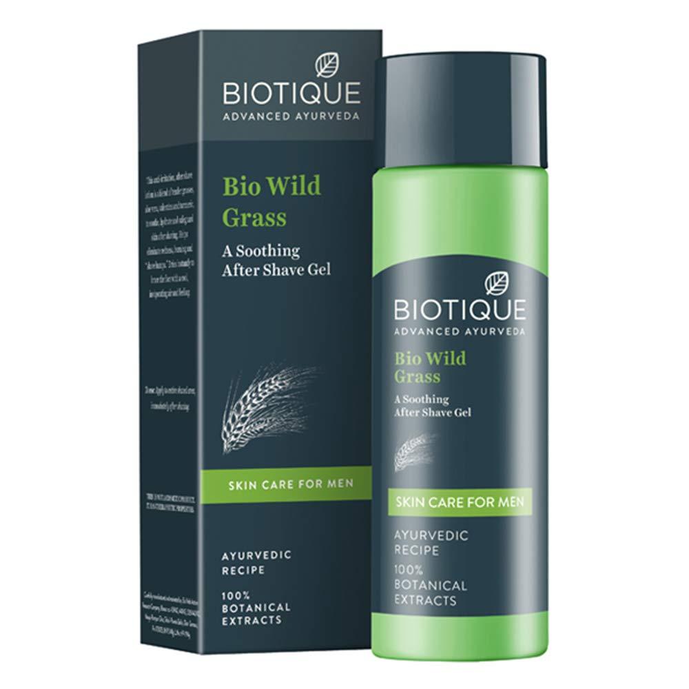 biotique-aftershave-lotion