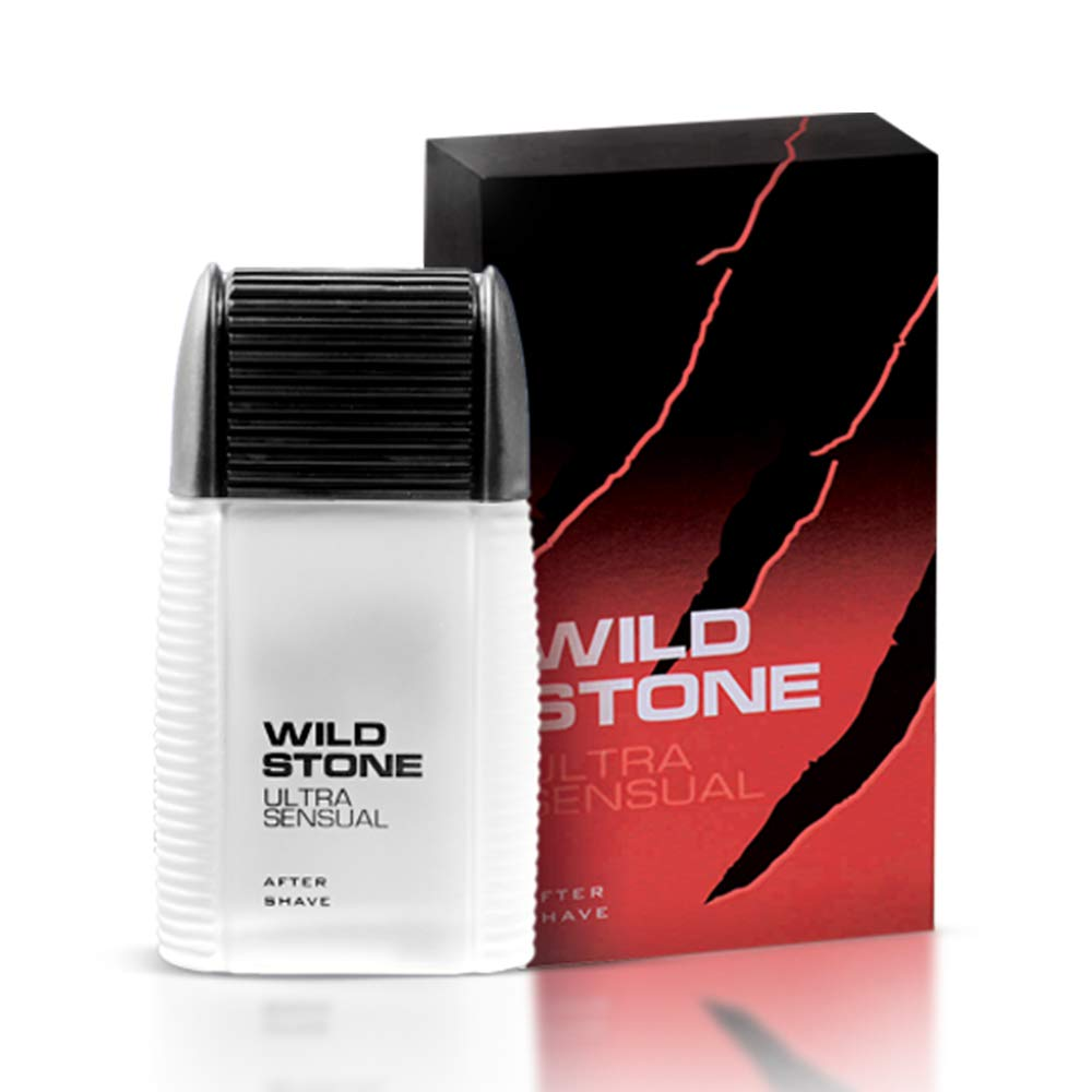 wild-stone-aftershave-lotion