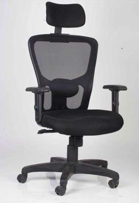 Best Revolving Chair in India