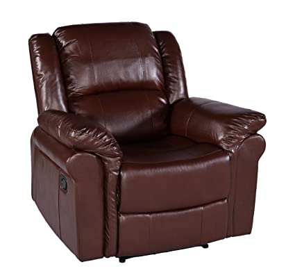 best recliners in india