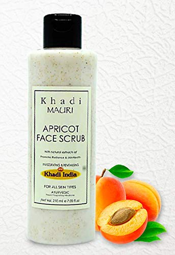 Best Face Scrub in India