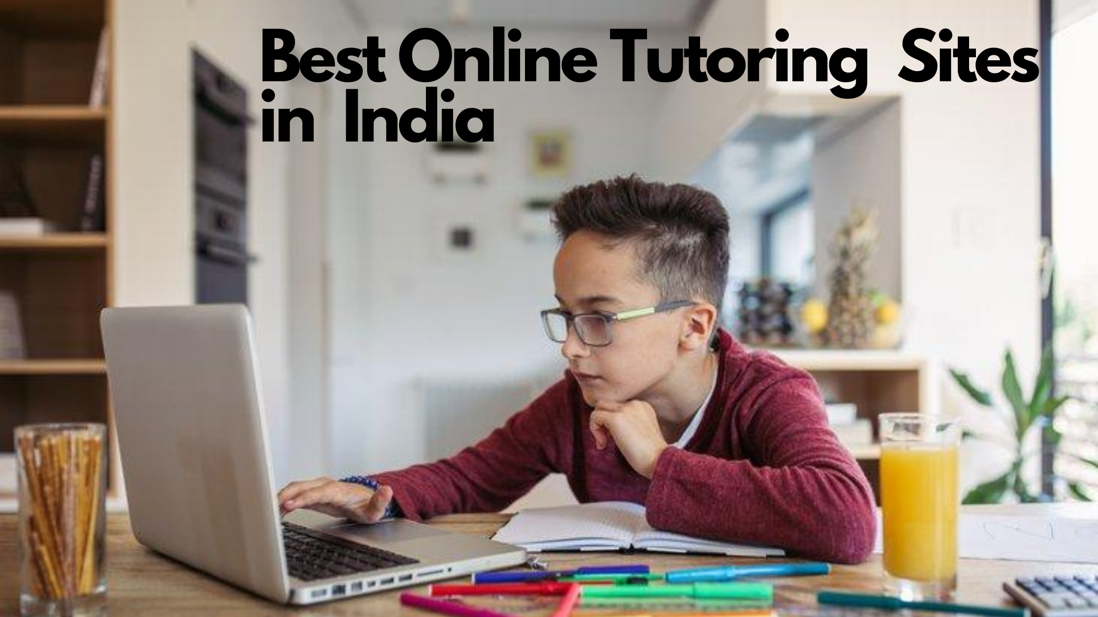 best online tutoring sites in india