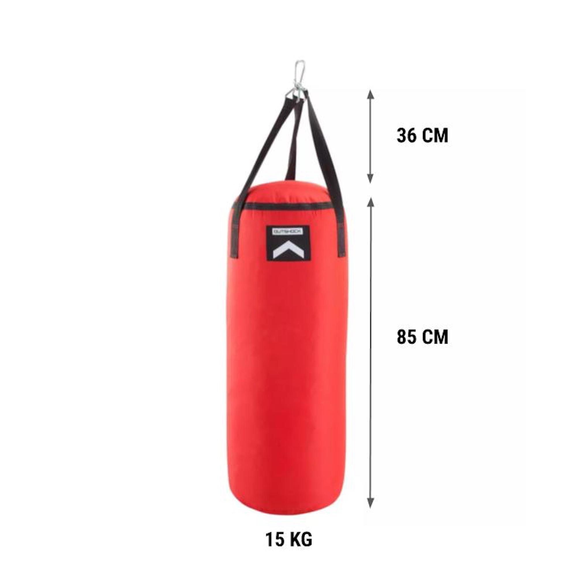 9 Best Punching bag in India