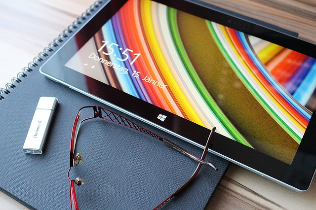 Best Tablets in India 2020