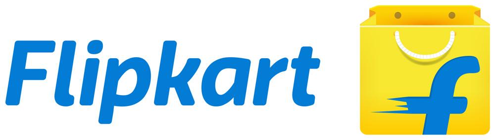Flipkart to Start Liquor delivery