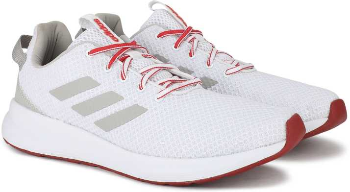 Best 10 Adidas Shoes Price In India