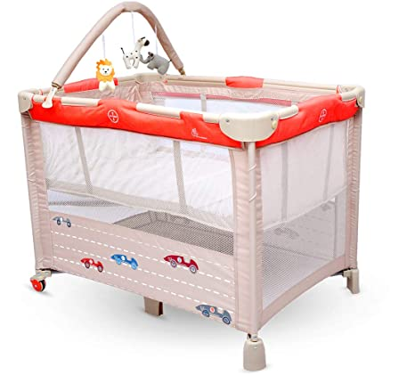 best baby cradles in india