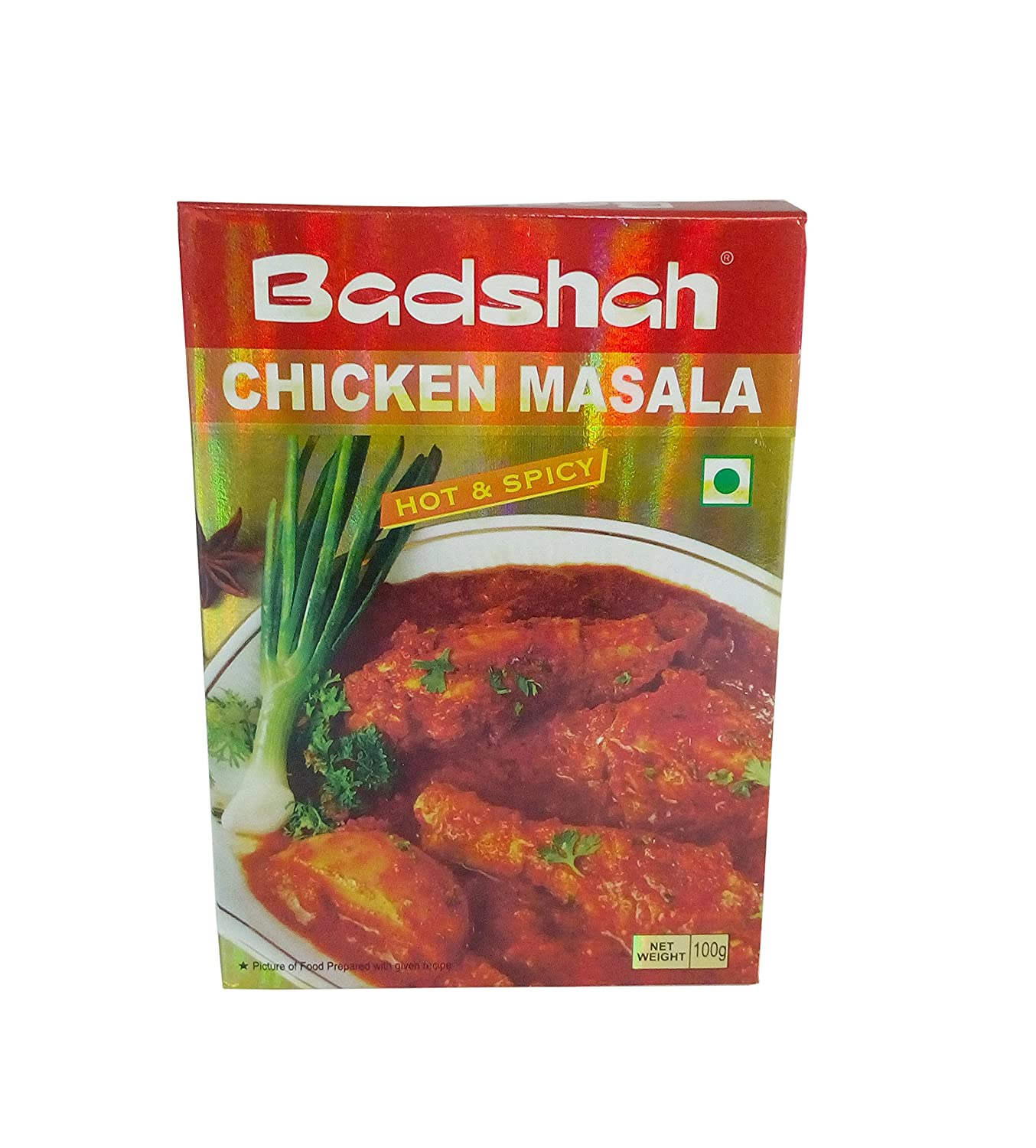 10 Best Chicken Masala Powder in India