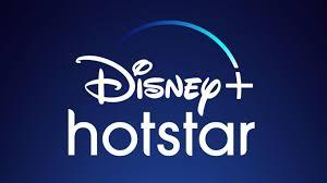 Disney+ Hotstar Announces Partnership with Jio, Airtel