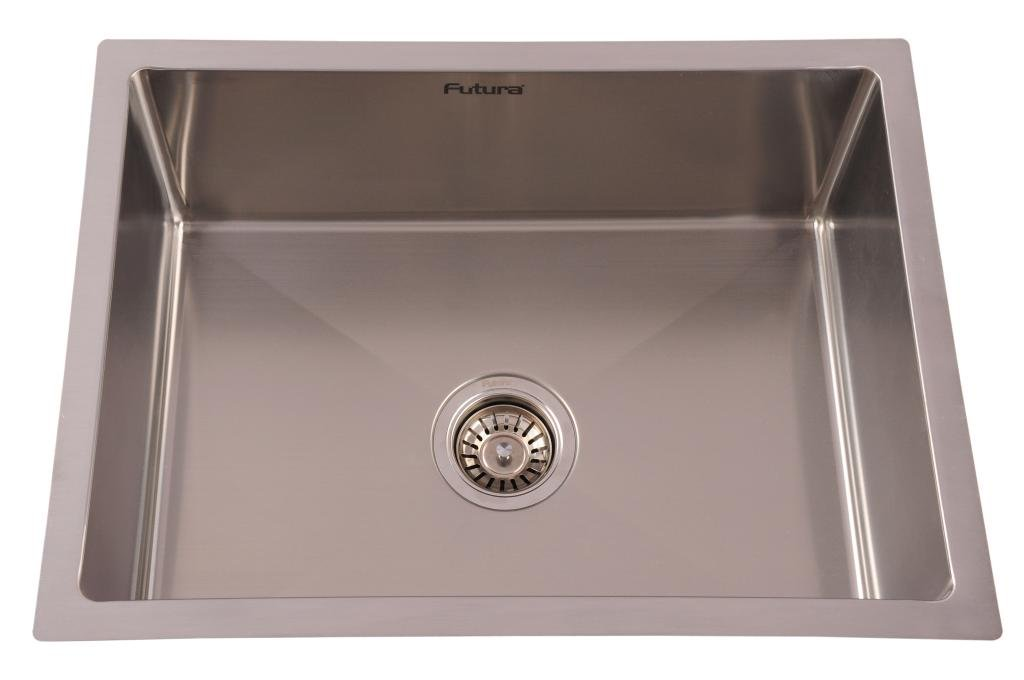 best kitchen sink brands in india